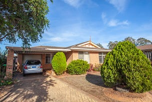 19 Dorrigo Crescent, Bow Bowing, NSW 2566