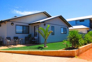 4 Stefano Way, Exmouth, WA 6707