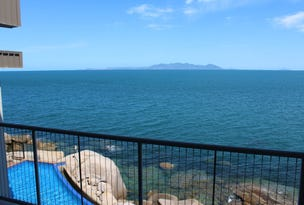 4305/146 Sooning St (Bright Point) St, Nelly Bay, Qld 4819