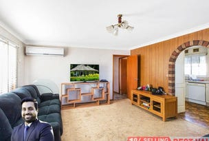48 Kurrajong Road, North St Marys, NSW 2760