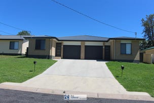 A/8 Brownleigh Vale Drive, Inverell, NSW 2360