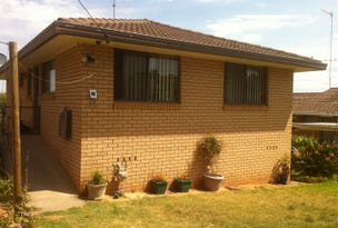 55 Rose, Parkes, NSW 2870