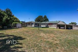 1337 Millthorpe Road, Millthorpe, NSW 2798