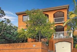 145 Slade Road, Bardwell Park, NSW 2207