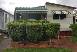 79/314 Buff Point Ave, Buff Point, NSW 2262
