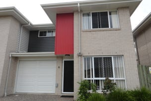6/8 Colvin Street, Toowoomba City, Qld 4350
