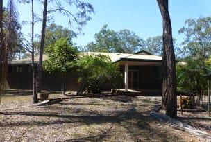 704 Chambers Flat Road, Logan Reserve, Qld 4133