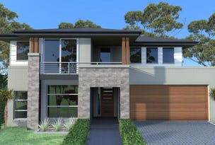 Lot 1302 Proposed Road, Leppington, NSW 2179