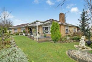 9 Latrobe Road, Morwell, Vic 3840