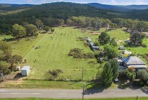 1, 517 Towrang Road, Towrang, NSW 2580
