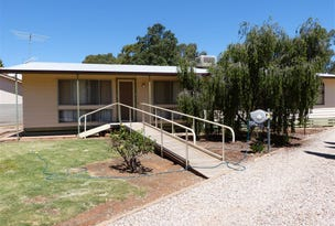 50 South Terrace, Jamestown, SA 5491