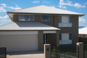 10 Rosebrook Place, Gracemere, Qld 4702
