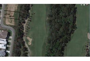 16 Woodward Crescent, North Lakes, Qld 4509
