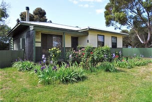 2 Second Street, Bordertown, SA 5268
