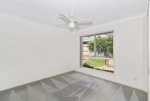 2/10 Honeymyrtle Drive, Banora Point, NSW 2486