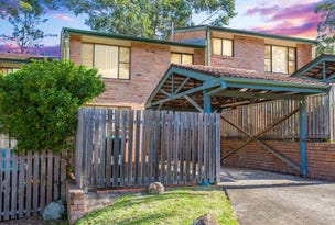 82/29 Taurus Street, Elermore Vale, NSW 2287