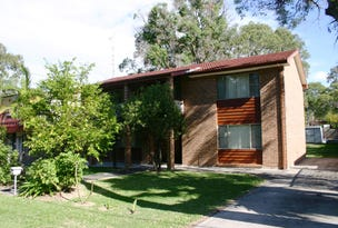 70 Cams Boulevard, Summerland Point, NSW 2259