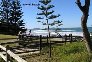 1/1B Royal Palm Drive, Sawtell, NSW 2452