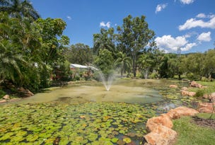 22/31 Lake Placid Road, Caravonica, Qld 4878