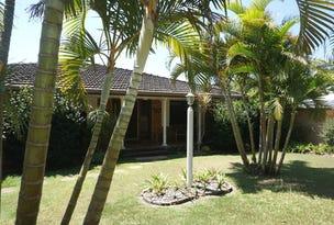 45 Valla Beach Road, Valla Beach, NSW 2448