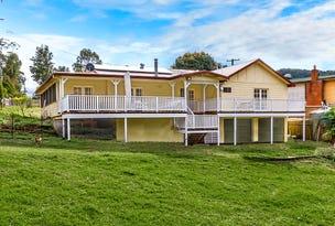 1605 Yarramalong Road, Yarramalong, NSW 2259