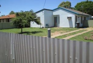 20 Hickey Street, Coonamble, NSW 2829