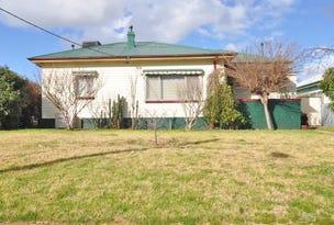 144 Main Street, Junee, NSW 2663