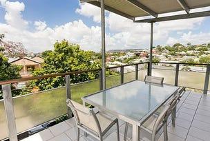 4/85 Lower Cairns Terrace, Paddington, Qld 4064