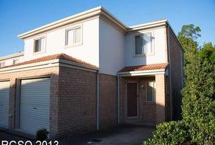 8 Peter Court, Sunnybank Hills, Qld 4109