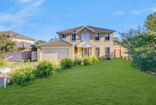 5 Sundew Close, Warnervale, NSW 2259