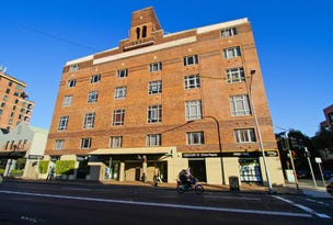 319/74-88 King Street, Newtown, NSW 2042