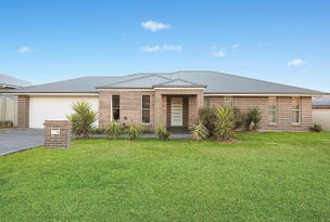 9 Hennessy Place, Mudgee, NSW 2850