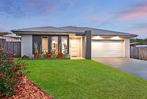 26 Ferrous Close, Port Macquarie, NSW 2444