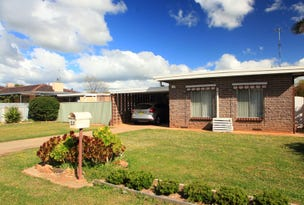 29 Tower St, Corowa, NSW 2646