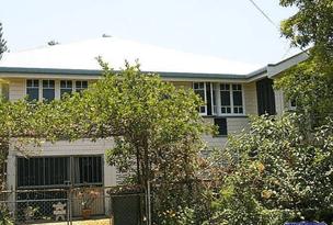 35 James Street, Manunda, Qld 4870