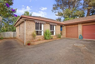 2/100 Lake Road St, Port Macquarie, NSW 2444