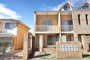 18/58-62 Frances Street, Lidcombe, NSW 2141