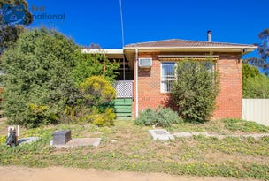 31 O'Gradys Road, Kilmore East, Vic 3764