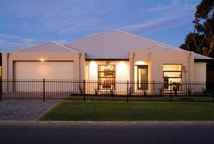 Lot 101 Pedlar Boulevard, Freeling, SA 5372