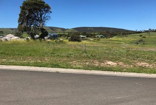 Lot 132, 35 Island View Close, Cape Jervis, SA 5204