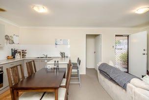 1/34 Skilton Avenue, East Maitland, NSW 2323