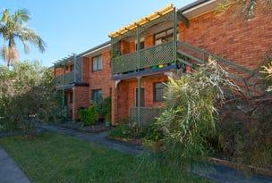 3/16 Werambie Street, Toormina, NSW 2452