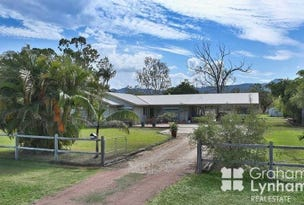 247 Kelso Drive, Kelso, Qld 4815
