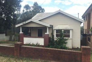 106 Pitt Street, Holroyd, NSW 2142