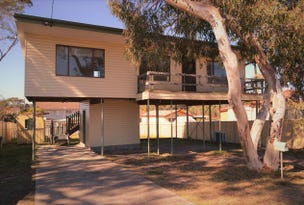 10 Yilleen street, Gwandalan, NSW 2259