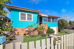 108 Tozer Street, West Kempsey, NSW 2440