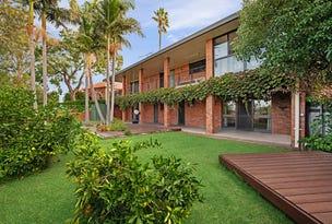 32 Falkiner Crescent, Singleton Heights, NSW 2330