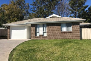 35A Kanuka Drive, Ulladulla, NSW 2539