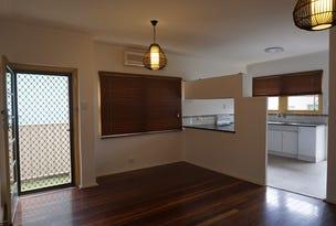 4/192 Dobie Street, Grafton, NSW 2460
