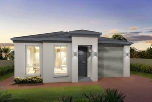 12.5mx30m Suitable Block Size, Munno Para West, SA 5115
